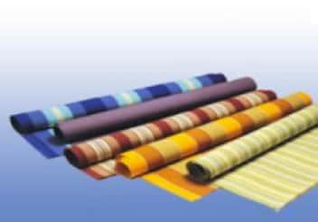 Produce Nylon Fibers